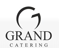 Grand Catering