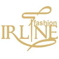 IRLINE fashion