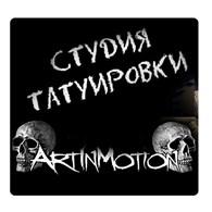 ArtInMotion