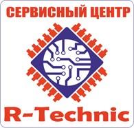 R-Technic