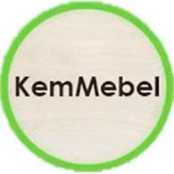 КемМебель