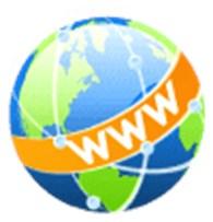 Веб - студия «СайтКраснодар»