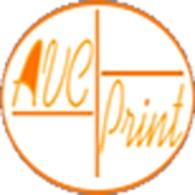 AVC - PRINT