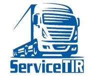 Service TIR Brest