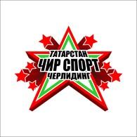 Чир спорта и Черлидинга Республики Татарстан