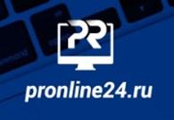 PR - online