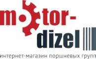 """Компания """"Мотор-дизель"""""""