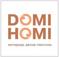 ИП Cтудия дизайна интерьера DOMI HOMI