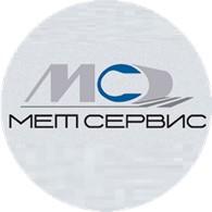 МетСервис