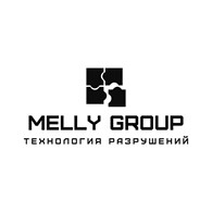 MELLY GROUP