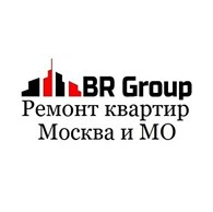 Br Group