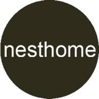 Nesthome