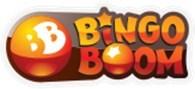 "Букмекерский клуб ""Bingo Boom"""