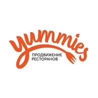 Yummies