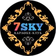 """""""7SKY"""""""