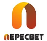 """Рекламное агентство """"Пересвет"""" Химки"""