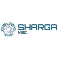 Sharga MSC