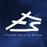 «Fusion Service»
