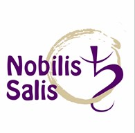 NOBILIS SALIS