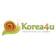 Магазин корейской косметики Korea4u