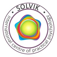 SOLVIK