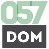Строительная компания 057dom