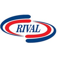 """Ривал"""