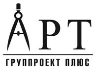 ООО Артгруппроект плюс