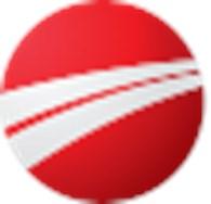 «Атлант Групп Интернэшнл»