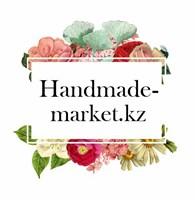 Handmade-market