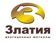 """""""ЗЛАТИЯ"""""""