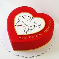 Кондитерская Cake Art | Торты и капкейки на заказ в Минске