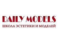 Daily Models