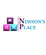 Newson's Place