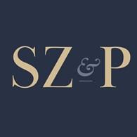 SZP Law