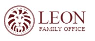LEON Family Office