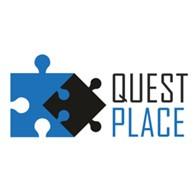 Quest Place
