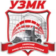Уфимский Завод Металлоконструкций