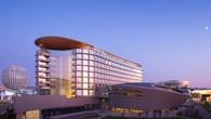 Hilton Astana