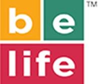 Интернет-магазин красок Belife.ua