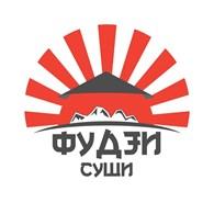 Фудзи Суши