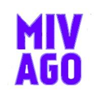 Миваго