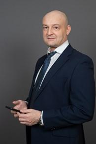 Адвокат Жарин Евгений Евгеньевич