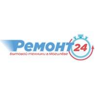 Ремонт 24