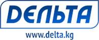 Магазин Delta