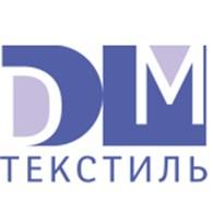 """Донецкая Мануфактура М"""
