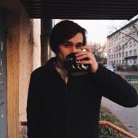 Ковалёв Ю.В.
