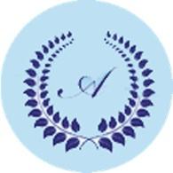 Ажур-мебель