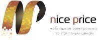 """Интернет-магазин """"NicePrice67"""""""