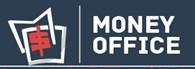 Money-Office.com